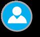 Icon - Person