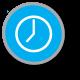 Icon - Uhr